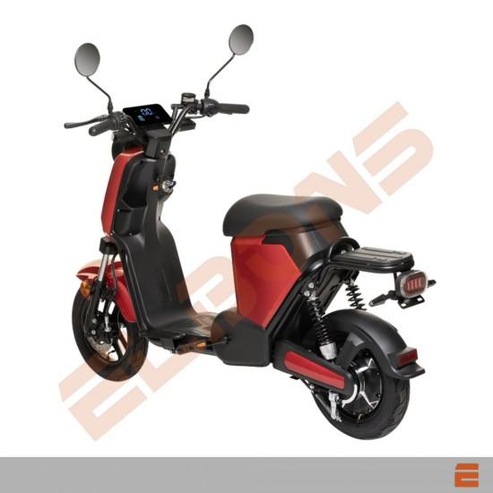 pierde scutere în greutate)